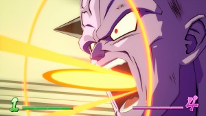 dragon_ball_fighterz_08