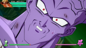 dragon_ball_fighterz_09