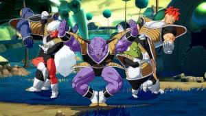 dragon_ball_fighterz_11