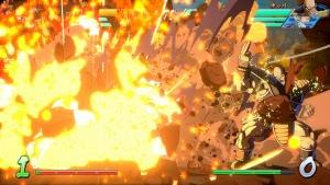 dragon_ball_fighterz_13