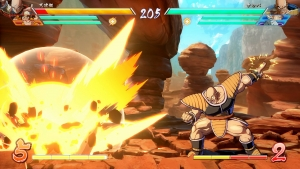 dragon_ball_fighterz_14