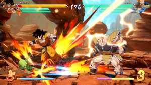 dragon_ball_fighterz_16