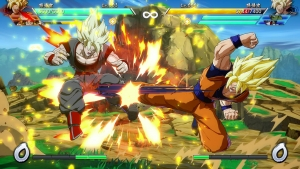 dragon_ball_fighterz_20