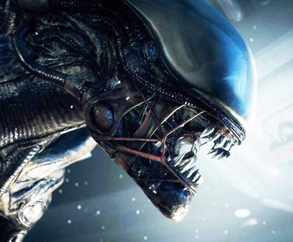 Alien : Isolation – Les développeurs parlent de l'inspiration artistique en vidéo