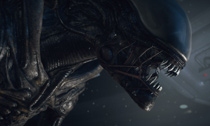 Le premier DLC d'Alien Isolation arrive