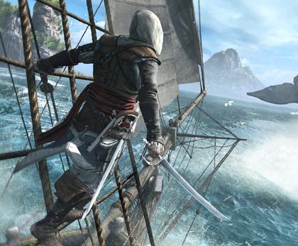 Les jeux PS Plus gratuits du mois d'août révélés