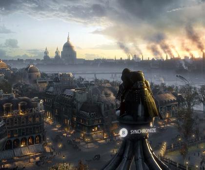 Assassin's Creed Syndicate – Le meurtre à l'anglaise se présente : vidéos, infos et éditions