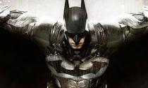 Deux vidéos pour découvrir l'intérieur de Batman : Arkham Knight