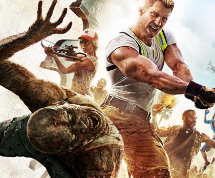 Un trailer complètement déjanté pour Dead Island 2