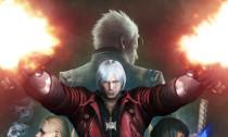 Devil May Cry 4 : Spécial Edition passe à l'attaque avec des images et un trailer