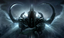 Diablo III : Reaper of Souls – Ultimate Evil Edition