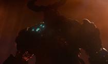 Le nouveau Doom se tease pour confirmer sa venue à l'E3