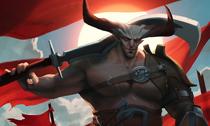 Dragon Age Inquisition : Le héros recrute ses compagnons en vidéo