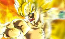 Dragon Ball Xenoverse : Namco dévoile les bonus de précommande