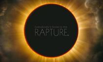 Everybody's Gone to the Rapture : Une campagne aux couleurs de fin du monde