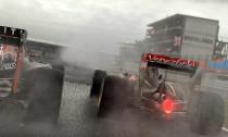 F1 2015 : La sortie est prévue pour le mois de juin