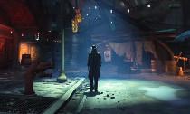 La rumeur concernant Fallout 4 «confirmée» par Mirada Studios