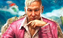 Détails sur le season pass de Far Cry 4