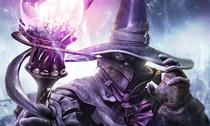 Final Fantasy XIV présente sa première extension Heavensward