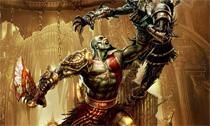 Playstation : Aloy, Kratos et Spider-Man se réunissent dans une publicité live-action