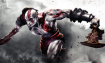 God of War III Remastered se déchaîne dans une première vidéo de gameplay