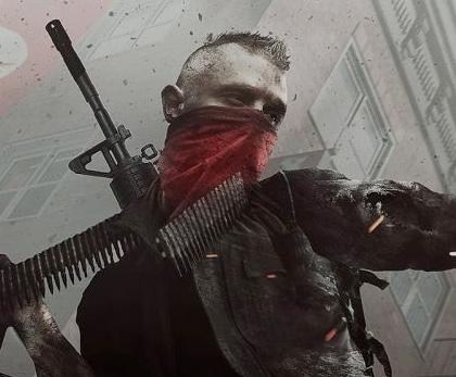 Homefront : The Revolution contre-attaque à la Gamescom 2015 avec deux vidéos + une version longue
