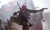 Homefront : The Revolution est de retour et s'offre un mode coop dans un nouveau trailer