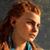 Horizon : Zero Dawn – Un carnet de développeurs sur son impressionnant univers