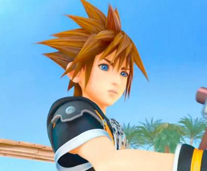 Kingdom Hearts 2.8 HD et 3 dégainent leur Keyblade dans une nouvelle bande-annonce