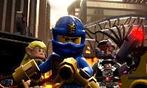 LEGO Dimensions : Une expérience qui se construit et se reconstruit