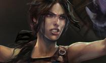 Square Enix dévoile le spin-off Lara Croft et Le Temple d'Osiris