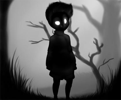 Limbo / Inside : un bundle en version physique annoncé