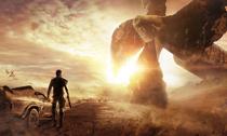Mad Max fracasse tout sur son passage avec un trailer de gameplay