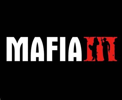 Mafia III fait sa loi dans une démo de gameplay de 12 minutes