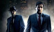 Mafia 3 s'offre une démo