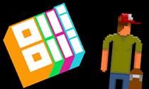OlliOlli porté sur PS4 en juillet