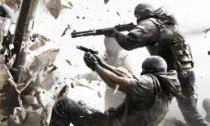 Rainbow Six Siege entraîne l'une de ses équipes dans une nouvelle vidéo