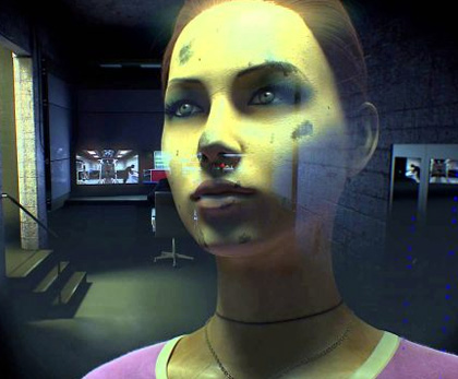 The Assembly : Un trailer avant la grande expérience de l'E3 2015