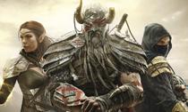 The Elder Scrolls Online sur le chemin de la liberté avec un nouveau trailer