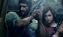 The Last of Us Remastered nécessite 50 Go d'espace libre