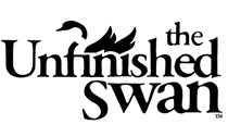The Unfinished Swan arrive sur PS4