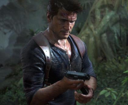 Uncharted 4 raconte son aventure dans une nouvelle bande-annonce sensationnelle