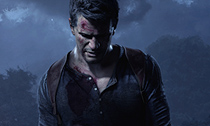 Uncharted 4 vise le full HD à 60 fps