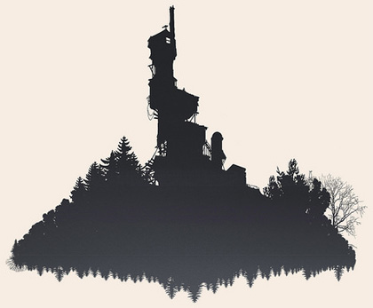 Sony Santa Monica et Giant Sparrow annoncent What Remains of Edith Finch