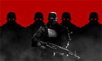 Les précommandes sont ouvertes pour Wolfenstein : The Old Blood