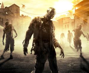Dying Light : focus sur le scénario