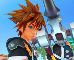 E3 : La magie de Kingdom Hearts III opère dans une nouvelle bande-annonce
