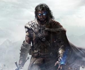 La Terre du Milieu : L'ombre du Mordor fixe sa date en vidéo