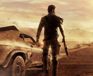 Mad Max : La survie sera de la partie