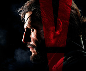 Metal Gear Online : annonce et 4 minutes de gameplay